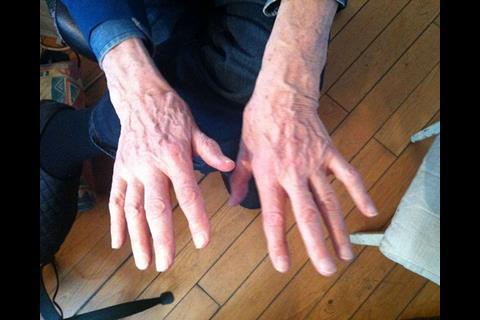 Ivry_Gitlis_Hands_Web2